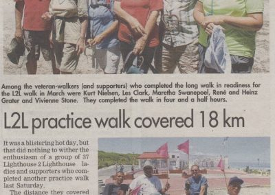 L2L 2015 Practice Walk article p2